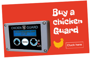 buy_chicken_guard-angle