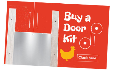 buy_door_kit-angle