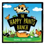 Happy Pants Ranch